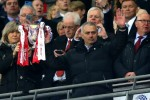 Có Mourinho, MU sẽ vô địch Europa League?