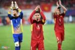 U20 New Zealand vẫn chưa nguôi thất vọng vì hòa U20 Việt Nam