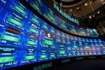 'Gã khổng lồ' 46 tuổi NASDAQ và thủ tục lên sàn 6.800 tỷ USD tại Mỹ