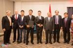 'VNG lên sàn Nasdaq là điều rất tích cực cho kinh tế Việt Nam'