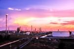 Lọc dầu Dung Quất được định giá kỷ lục Việt Nam với 3,2 tỷ USD