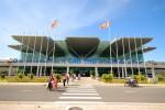 Mở lại đường bay Cần Thơ - BangKok