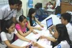 Học sinh, sinh viên sắp được vay 18 triệu đồng mỗi năm