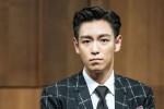 """Toàn cảnh vụ cáo buộc sử dụng cần sa và lộ diện cựu stylist 2NE1 khiến T.O.P bị cảnh sát """"để ý"""""""