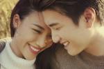 """Hoàng Oanh bất ngờ đăng ảnh cùng Huỳnh Anh và chia sẻ: """"Hết lòng rồi chẳng nên buồn thêm"""""""