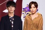 """Sau khi tố bị bạn của bạn trai gạ dùng cần sa, Gain và """"thái tử"""" Joo Ji Hoon đã quyết định chia tay?"""