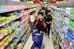 Việt Nam leo 5 bậc, xếp thứ 6 về Chỉ số phát triển bán lẻ toàn cầu