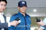 Vụ T.O.P bị trục xuất: Nghĩa vụ quân sự ở Hàn Quốc nghiêm tới mức nào?