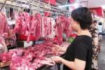 Hàng quán không đảm bảo an toàn thực phẩm ở Sài Gòn sẽ bị gắn nhãn