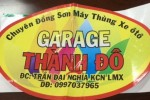 Nhóm bán logo bảo kê 'xe vua' khai hối lộ tiền tỷ cho 62 CSGT