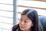 Cà phê, gỏi cuốn Việt chập chững ra thế giới