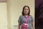 Hàng loạt trai trẻ ở Sài Gòn mắc bẫy người phụ nữ lớn tuổi