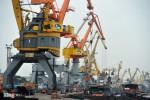 Chuyển công tác cán bộ hải quan làm việc sai quy định