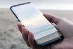 Những smartphone đột phá nhất nửa đầu 2017