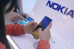 Thêm một 'người mới' muốn vực dậy thương hiệu Nokia tại VN