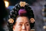 Nữ diễn viên Hàn Quốc qua đời khi phim đang phát sóng