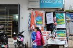 Buộc chụp ảnh khi mua SIM: Ảnh hưởng bí mật hình ảnh công dân