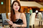 Helen Thanh Đào: 'Tôi nói dối nhiều năm qua vì bị chồng khống chế'