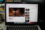 YouTube Việt Nam tràn ngập video 18+, nghi bị lỗi bộ lọc