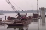 Làm rõ trách nhiệm vụ đứt cáp cẩu khiến 2 người chết tại dự án BOT