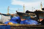 Công bố hàng loạt sai phạm của đơn vị đóng tàu thép chục tỷ