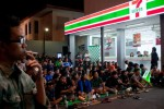 7-Eleven đóng cửa toàn bộ 161 cửa hàng tại Indonesia