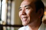 Ông trùm gỗ Việt chưa chuyển tài sản để khắc phục hậu quả tại TTF