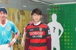 U22 Việt Nam sắp đối đầu ngôi sao ghi bàn hàng đầu Hàn Quốc