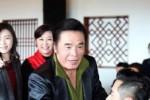 'Vi Tiểu Bảo' đời thực lâm cảnh phải bán nhà vì 6 bà vợ