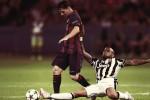 Không thể lấy Ronaldo - Messi làm tiêu chuẩn mới cho sự vĩ đại?