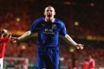 Rooney trở lại Everton sẽ là cuộc tái hôn sai lầm
