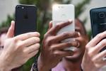 Đừng tìm kiếm một chiếc smartphone hoàn hảo