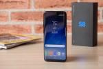 Galaxy S8 mini chỉ là tin đồn vô căn cứ