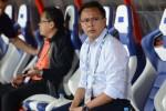 U22 Malaysia chuẩn bị cho SEA Games như 'trò hề'