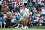 Wimbledon 2017: Tiền bạc quan trọng hơn miệng đời