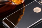 iPhone 8 có thể thêm màu tráng gương