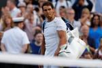 Nadal thua sốc ở Wimbledon sau 5 set căng thẳng