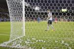 Nhận lương cao, Donnarumma bất ngờ ký hợp đồng 4 năm với AC Milan