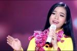 'Thiên thần bolero' Quỳnh Trang hút triệu view YouTube là ai?