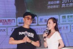 'Anh cả TVB' Âu Dương Chấn Hoa khác lạ với vẻ gầy gò ở tuổi U60