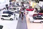 2018, ôtô khó giảm mạnh: Những dấu hiệu khách mua cần biết