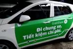 Hà Nội cương quyết cấm GrabShare, UberPOOL