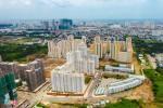 HoREA lý giải nguyên nhân giá nhà Sài Gòn đắt đỏ