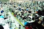 Hơn 100.000 doanh nghiệp TP.HCM 'mất tích'