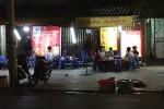 Phố lẩu vỉa hè 200.000 đồng/nồi ở Hà Nội âm thầm biến mất