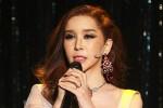 Hoa hậu chuyển giới Hàn Quốc ly hôn vì ghép tử cung thất bại