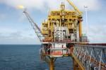 PV Gas bán 24,9% cổ phần cho đối tác Nhật