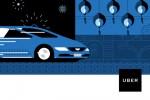 Thanh tra giao thông Đà Nẵng giả hành khách để bắt Uber, Grab
