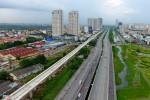 TP.HCM huy động 20.000 tỷ đồng trong dân để đầu tư giao thông