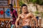 Bom tấn 'Chiến lang 2' của Ngô Kinh là phim ăn khách nhất lịch sử TQ